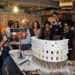 Visita artigiano-artista miniature