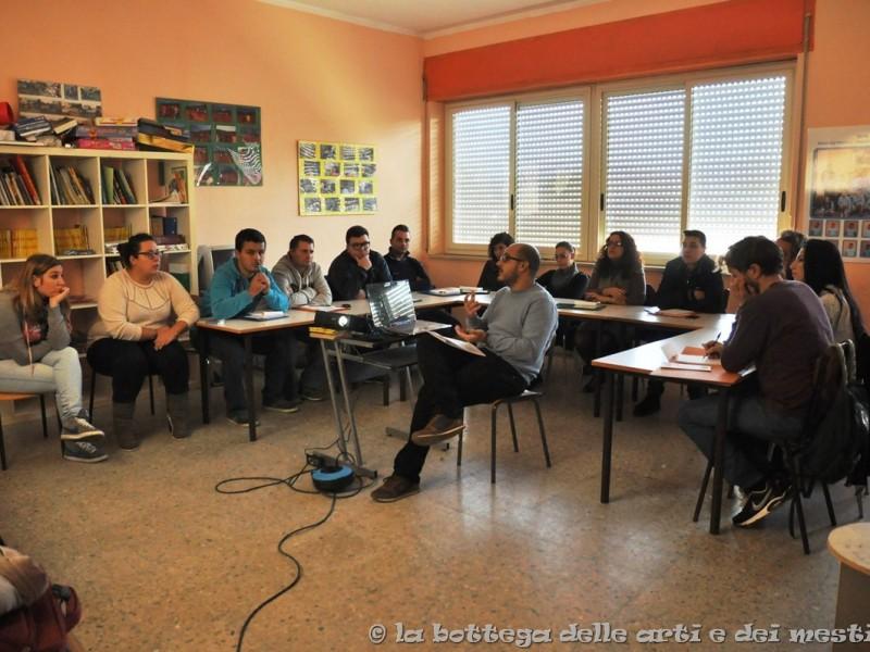 1. lezioni teoriche sull'artigianato (1)