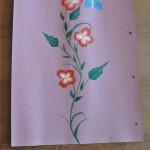 disegno a mano libera e colori